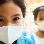 Chưa có vắc xin phòng COVID-19 cho trẻ – bảo vệ, chăm sóc trẻ như thế nào trong mùa dịch?