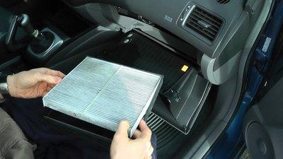 Vì sao nên sử dụng Máy tạo ion âm, lọc không khí cho xe ô tô?