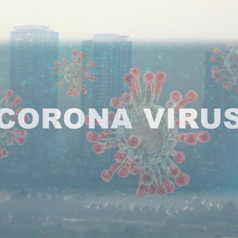 Ô nhiễm không khí và nguy cơ mắc COVID-19