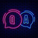 Những câu hỏi thường gặp (4): về sự cố và bảo hành của Máy tạo ion âm Uchiko
