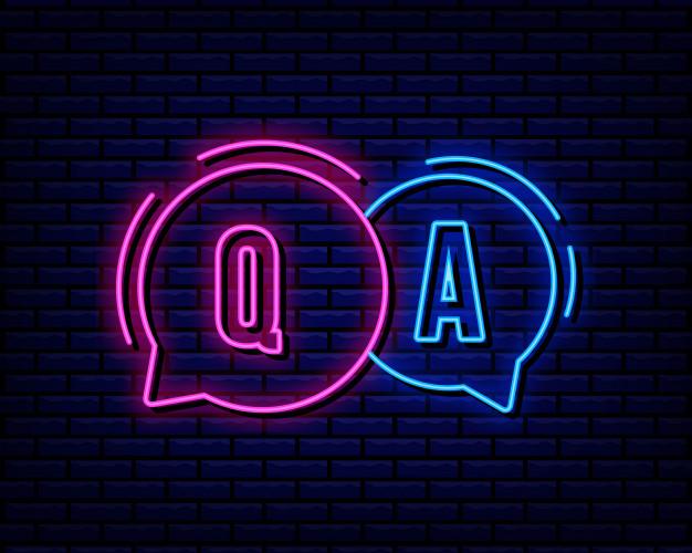 Những câu hỏi thường gặp (2): về pin của Máy tạo ion âm của Uchiko